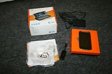 HTC Tilt 2 AT&T Cell Phone - Windows Phone Slide Keyboard