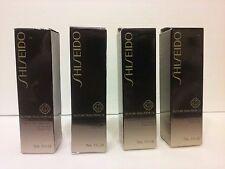 Shiseido future solution LX Replenishing treatment oil (4 pack)