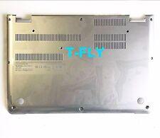 New Lenovo Thinkpad S3 Yoga 14 Silver Laptop Bottom Case Cover 00UP365 US Seller