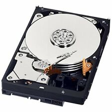 WD Blue™ Hard Drive 2TB