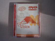 lot de 2 dvd demonstration philips