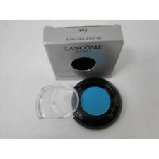 LANCOME EYE SHADOW SOMBRA OJOS #403 INFINITELY INDIGO DISCONTINUED!!!