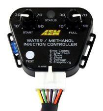 AEM (30-3305) V2 Multi-Input Water/Methanol Injection Standard Controller Kit