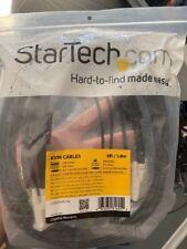StarTech KVM Cables 0065030816052