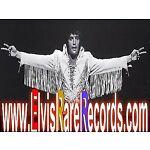 ELVIS-RARE-RECORDS