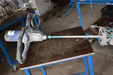 RST322 LUX RW1600 Rührwerk mit Rührstab / Rührer