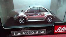 VW Beetle 1.43