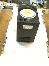 Phd, Inc. Model: Grs33-5-50 X 28 -Fsr-2 Low Profile Gripper. P/N: 05033135-01 <