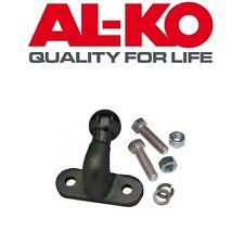 Genuine Al-ko Extended Towball Kit AKS2500 / 1300