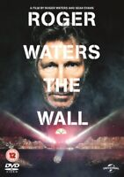 Roger Waters - The Muro DVD Nuovo DVD (8305797)