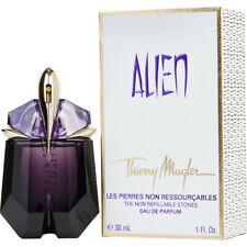 ALIEN 30ml EDP SPRAY FOR WOMEN BY THIERRY MUGLER --------- EAU DE PARFUM PERFUME