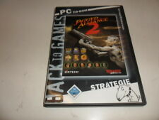 PC  Jagged Alliance 2 (Back to Games)