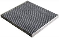 Charcoal activated cabin air filter for Kia 2016-2019 Niro New!