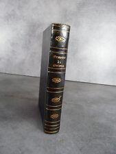 Gazette littéraire de Grimm 1753 1790 étude sur Grimm par St Beuve Limayrac Rare