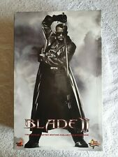 HOT TOYS 1/6 Scale BLADE