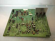 REVOX EVOLUTION ORIGINALE LETTORE CD 1.753.252.00 Scheda elettronica scheda madre top