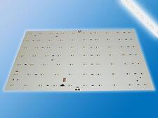 LED Panel COB 70 CW | Ultra Weiß 7500K | Leuchtmittel | 24VDC | 0,31A | 7,4W