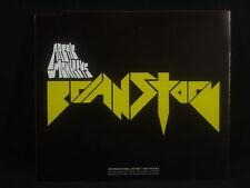 MCD ARCTIC MONKEYS - brianstorm, 1-Track-Promo-CD