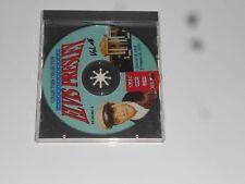 Elvis Presley - Collectors Collection Vol.4 ( CD )