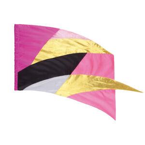 DSI Color Guard Flag - 771302