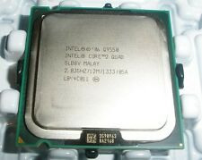 Intel Core 2 Quad Q9550 2.83GHz Quad-Core Processor SLB8V Socket 775