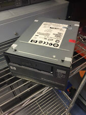 Q1538A - HP Ultrium960 Internal LTO Tested with warranty. VAT & Postage included