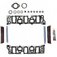 Fel-Pro MS98014T Intake Manifold Set