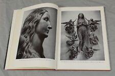 Tilman Riemenschneider - altes Buch - Orig. Ausgabe von 1954 - guter Zstd. /S193