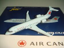 "Gemini Jets 400 Air Canada Express Bombardier CRJ-200LR ""2010s color"" 1:400"