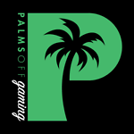 Palms Off Gaming
