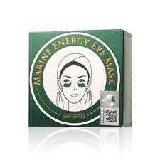 Shangpree Marine Energy Eye Mask 60pcs Korea Eyecare Anti-aging Mask