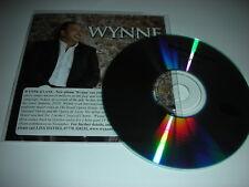 Wynne Evans - Wynne - 5 Track