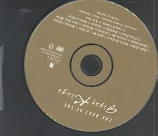 Gipsy Kings - The Best of the Gipsy Kings CD Only