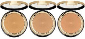 Milani Silky Matte Bronzing Powder 9.5g - 3 Shades Available