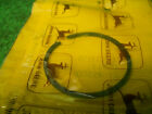 John Deere R33255 Piston Ring Fits 410B 410C 410D 415B 510B 610B 710B 570 Bin41
