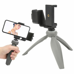 Phone Holder Tripod Extension Bracket for OSMO POCKET/OSMO POCKET 2 for Outdoor