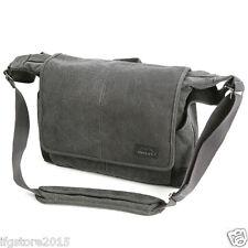 MATIN Camera Bag BALADE-300 Black for DSLR Camera Canon EOS Nikon D Sony Alpha