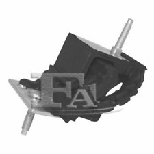 Halter Abgasanlage - FA1 223-934