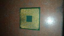 AMD SEMPRON SDA2600AI02BA SOCKET 754