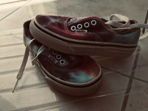 Sneakers Unisex Vans Limited Edition