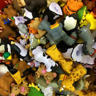 Promotion 20pcs Fisher-Price Little People Zoo Talkers Figure Boy Toy - no sound