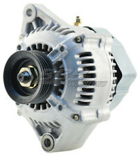 90-91 Acura Integra 1.8L-L4 OEM Alternator 13326