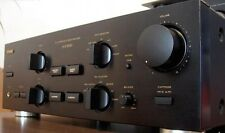TEAC Amplificatore integrato A-X3000