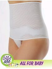 Belly Belts, Bands Maternity Clothing New Maternity Support Belt By Cantaloop At Any Cost
