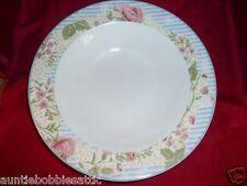 Guess Home Collection Decoupage Soup Salad Bowl