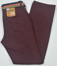 Urban Pipeline #5595 NEW Men's 30x32 Slim Straight Slim Fit Straight Leg Jeans