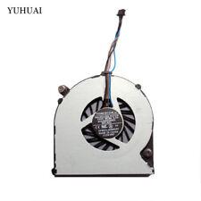 NEW HP 4530S 6460B EliteBook 8460P 8470P CPU COOLING FAN