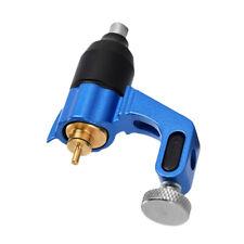 Lightweight Rotary Tattoo Machine Swiss Motor Supply Liner Shader Tool