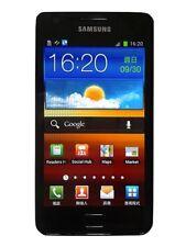 Samsung Galaxy S2 black - NOT WORKING