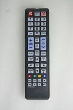 Remote Control For SAMSUNG AA59-00600A UN29F4000AF UN32EH4000F UN32EH4050F TV